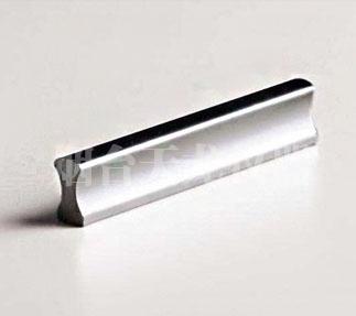 压铸铝阳极氧化